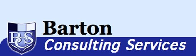Barton Consulting Services